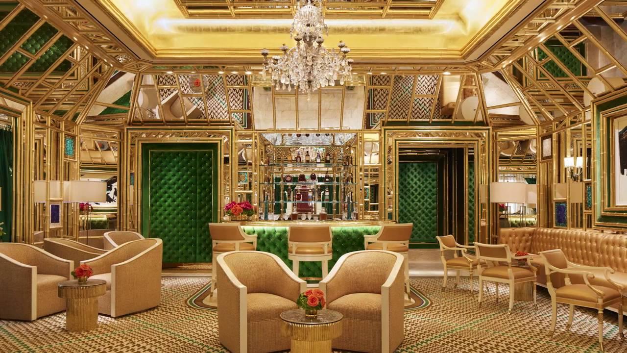 Wynn Palace Macau