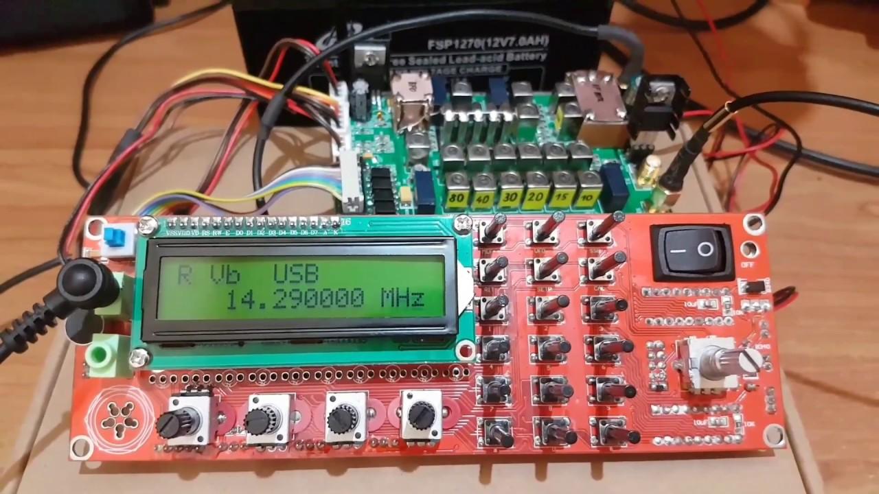 How To Make Circuit Diagram