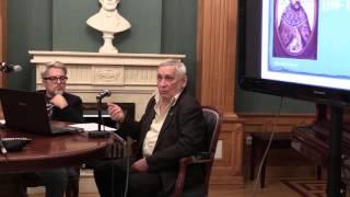 Борис Годунов: политическая прагматика и историческая память
