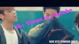 Kygo - this town ft. sasha sloan video song