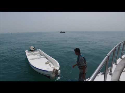 kubbar island boat trip (2)