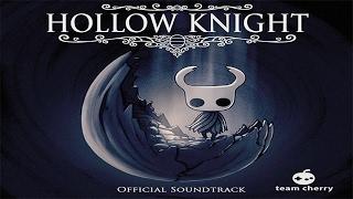 Baixar Hollow Knight Official Soundtrack (Full Album)