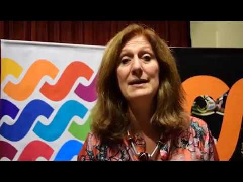 Nota a Sandra Carli | Reforma Universitaria y juventudes