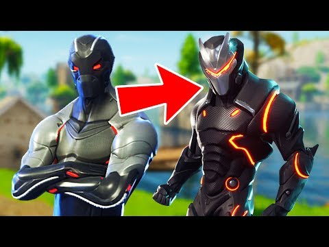FORTNITE SEASON 4 GAMEPLAY!! *TOP FORTNITE PLAYER* (Fortnite Battle Royale)