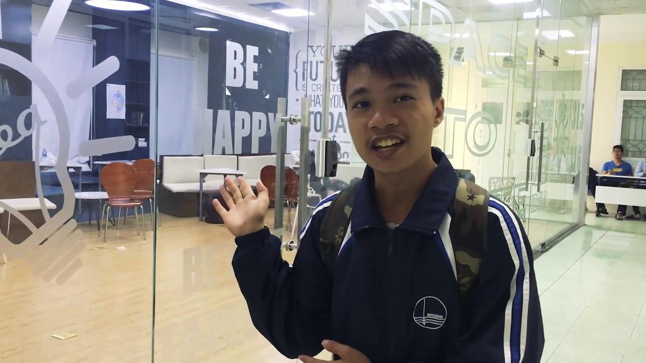 [ProE Contest][Miền Bắc] Đại học Công nghệ – Đại học Quốc gia Hà Nội – Đội 1