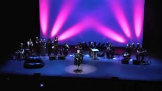 Maruja Garrido - 'Son son sera'