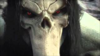 Darksiders 2 - Trailer completo (HD)