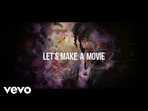 Bobby V. - Love Me Slow (Official Lyric Video)