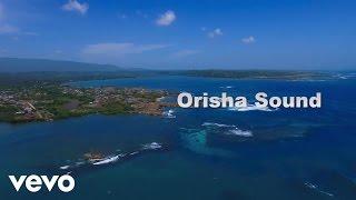 Смотреть клип Orisha Sound Ft. Spice Diana - Title