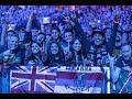Metallica: Whiplash Experience (MetOnTour - Portland, OR- 2018)
