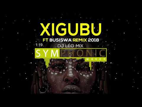 Xigubu - DJ Leo mix (remix 2018)
