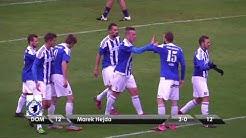 Fotbal, Fortuna ČFL na TVCOM-CZ 1.mp4
