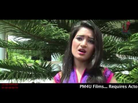 Bhojpuri Super Hit Latest Biraha Evergreen Songs