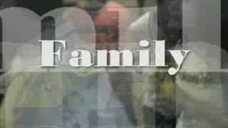 JILI Youth 2008 intro video