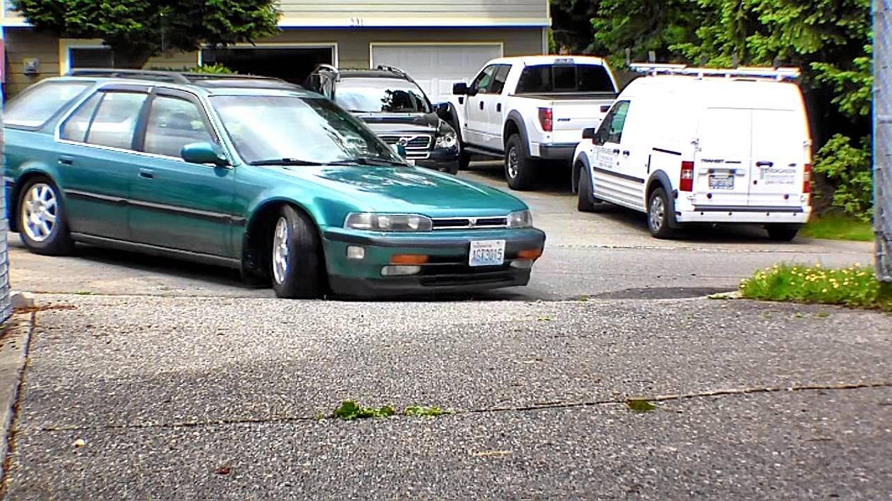Certified Pre Owned Lexus Spokane >> Lynnwood Honda Honda Dealers Serving Seattle | 2017/2018/2019 Honda Reviews