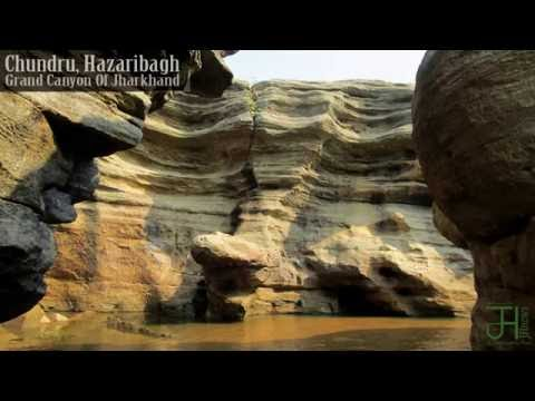 Hazaribagh Tourism | Places to See