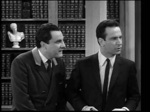 """Get Smart Prequel - """"Would You Believe..."""""""