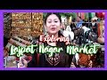 LAJPAT NAGAR Market | ThatQuirkyMiss