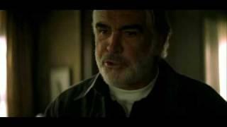 FINDING FORRESTER (Gus van Sant, 2000) - Trailer
