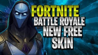 🔴 Pro 12 ans joueur jouant Fortnite New Free Skin Out MAINTENANT!!! 13 500 v-bucks cadeau!!!