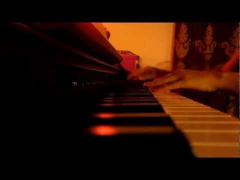 Ám hương - An xiang (film Gia tộc kim phấn)