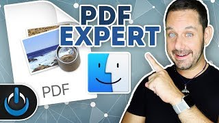 BEST PDF Software for MAC!!! Free Trial!!