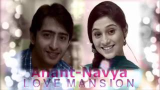 Video Ost film  Navya download MP3, 3GP, MP4, WEBM, AVI, FLV Desember 2017