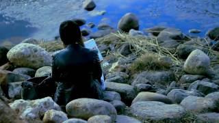 Johny Keys-Стихия (720 HD)new клип лирика любовь мое море новинка музыки