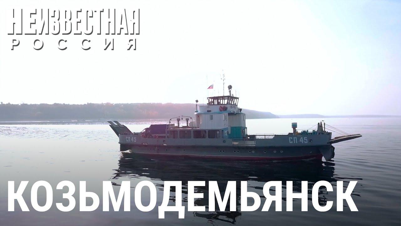 Заработать онлайн козьмодемьянск требуется девушка модель мужчина