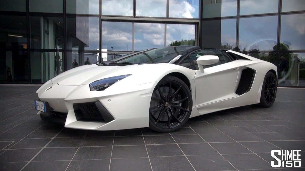 2080 Lamborghini Related Keywords 2080 Lamborghini Long Tail Keywords Keywordsking