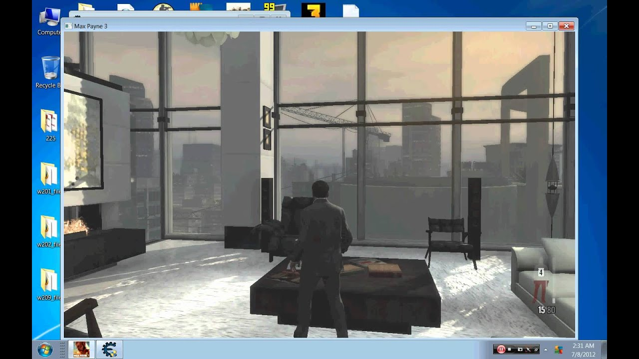 max payne 3 ps3 cheats