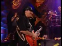 Santana - Maria Maria - Live By Request