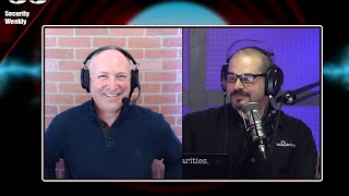 Leadership Articles - Business Security Weekly #125