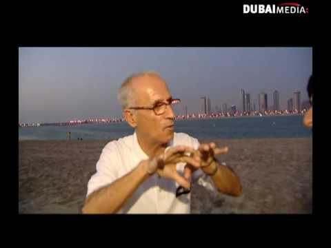 Dr Ali Mansour Kayali   ريا فيزيا الحلقة 1 كاملة - الطاقة الايجابية والطاقة السلبية thumbnail