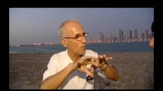 Dr Ali Mansour Kayali | ريا فيزيا الحلقة 1 كاملة - الطاقة الايجابية والطاقة السلبية