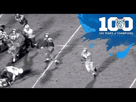 Centennial Moments: UCLA knocks off defending champs Maryland en route to 1954 national title