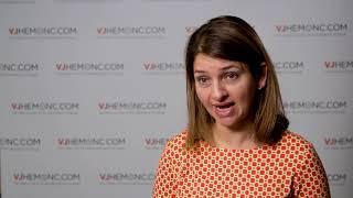 Venetoclax and ruxolitinib treatment strategies for myeloma