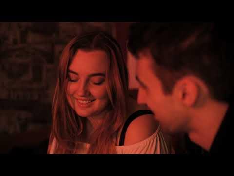 Numb - Short Film (2018)