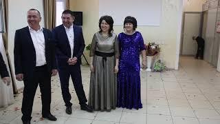 свадьба оренбург