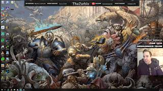 Bastion Stair: World First Clear - Warhammer Online: Return of Reckoning