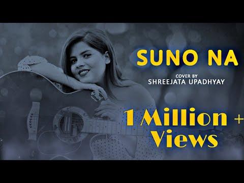 Suno Nafemale Unplugged Jhankaar Beats  Shaan  Shreejata Upadhyay