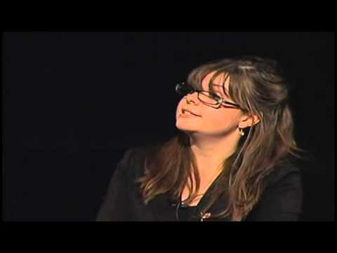 Vlad the Impaler interviewing Sarah Palin