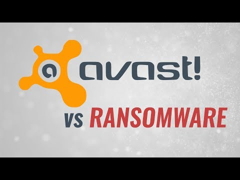 Prevent Wanna Cry Ransomware Attack | PROTECT YOURSELF NOW! | FunnyDog.TV
