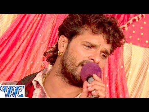 अनाड़ी पिया काल जईहs - Naya Ba LeLi - Khesari Lal Yadav - Bhojpuri Sad Songs 2016 new