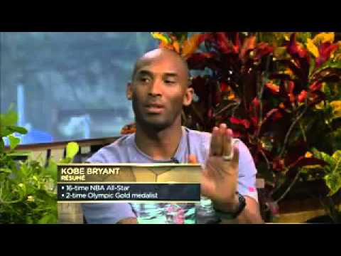 Bryant: Growth of Soccer Evolving in U.S.   2014 FIFA World Cup, Brazil