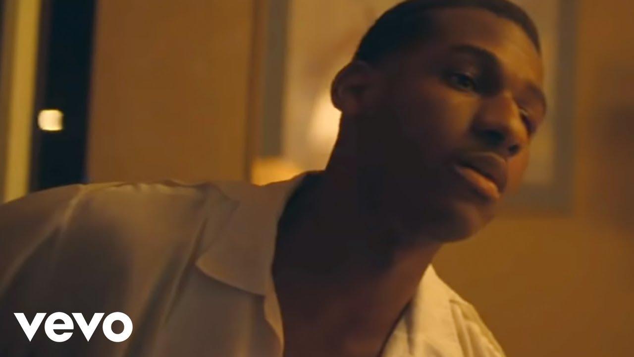Leon Bridges - River (Official Music Video)