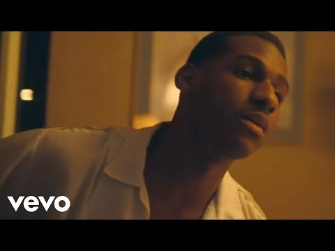 Leon Bridges - River (Official Video)