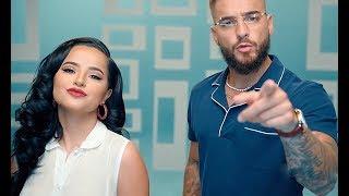 Canciones Nuevas MAYO 2019 - ESTRENOS #4