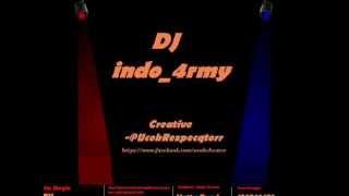DJ indo_4rmy-JAMBU (Matta Band Remix Techno 2013)