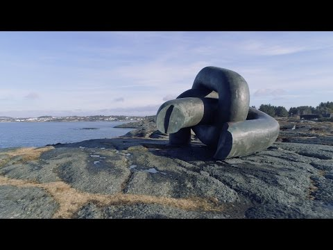 Reversing the trend - Collaboration - Petroleum Safety Authority Norway